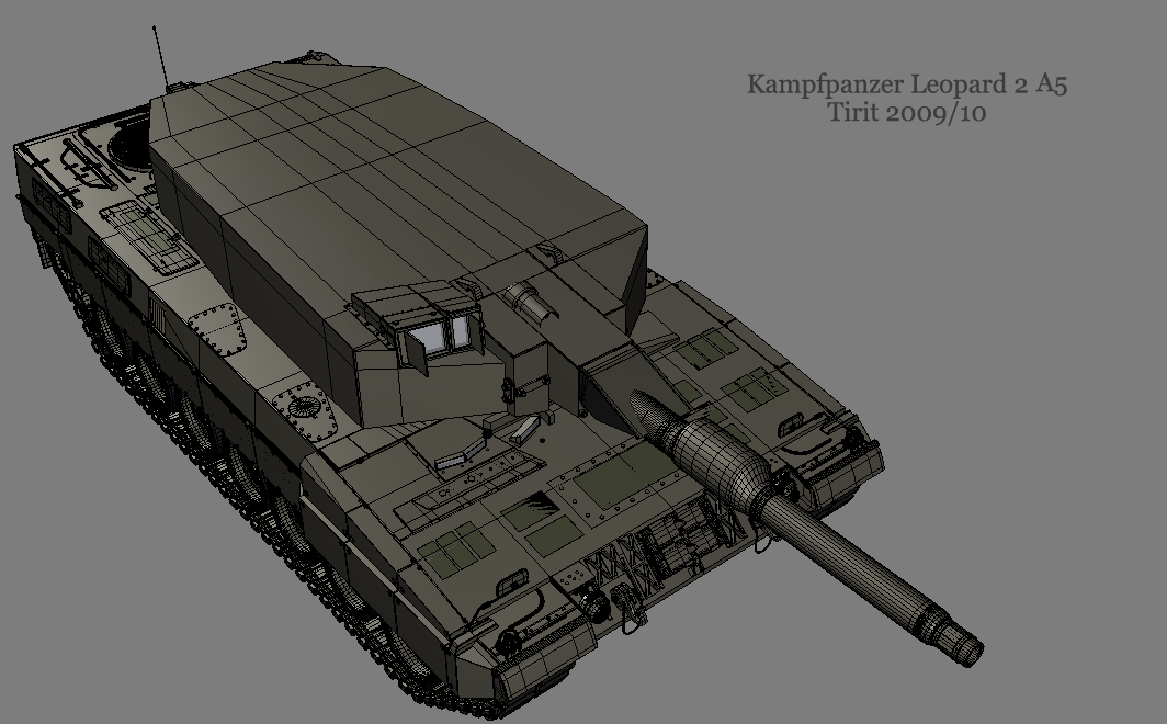 Leopard 2 a5-wire8.png