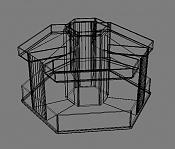 Little Office  in da houze -soportebolis2.jpg