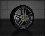 Llanta-studio-autos-ferrari-wheel-.jpg