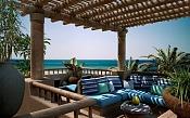 Vista por la playa-17_lf_patio.jpg