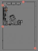 Little Office  in da houze -enchufe3.jpg