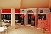 Restaurante tailandes-exterior.jpg
