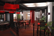 Restaurante tailandes-sheraton1.jpg