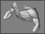 Criatura tipo troll-torso_952.jpg