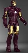 iron man definitivo-iron_man5.jpg