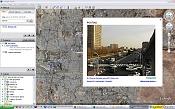 TEHERaN; Iran-teheran.jpg