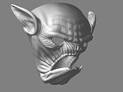 Criatura tipo troll-cabesa34.jpg