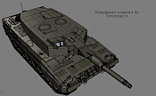 Leopard 2 a5-wire9.png