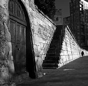 Fotos Urbanas-puerta-b-and-n.jpg
