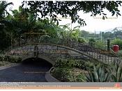 Puente rustico-puentep4up5.jpg
