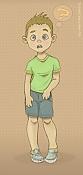 Cartoon-eing_byherbiecans.jpg