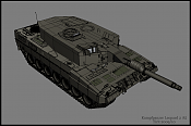 Leopard 2 a5-wire10.png