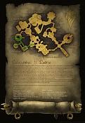 Daelon 2D PortFolio-naoriamap.jpg