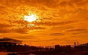 Mis fotos  aprendiendo -cielo_sol.jpg