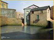 Dockville   - Nuevo render-dockville1024.jpg