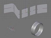 Modelar neumatico en Blender-rueda.jpg
