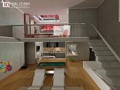 Loft Vray-9.jpg