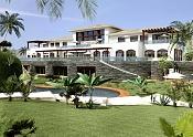 arquitectura, casa club-casaclub_.jpg