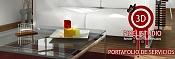 Loft Vray-cabecera-blog.jpg