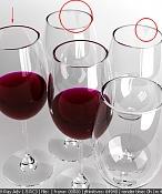 Cristal Vray realista-copas2.jpg