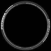 Llanta-bridgestone_sidewall_4000x4000_original.jpg