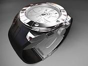 Reloj de pulsera - XSI - Birkov-reloj_shaders.jpg
