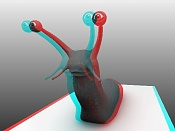 -nell-anaglyph3d.jpg