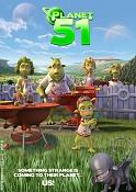 Planet 51 - Teaser - Trailer - Noticias-home2.jpg
