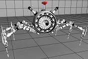 una araña mecanica   -global.jpg
