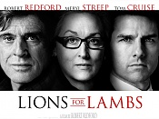 Lions for Lambs-lionsforlambs.jpg