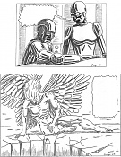 Dibujante de comics-30-vinetas.jpg