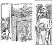 Dibujante de comics-31-vinetas.jpg
