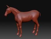 Calvosaez, me has picao, envidia cochina -caballozbrush2.jpg
