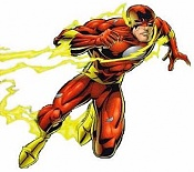 registrar personaje-flash3-3.jpg