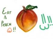 -peachcopia.jpg