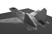 avion de esos que solo existen en mis sueños-camo5.jpg