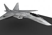 avion de esos que solo existen en mis sueños-camo6.jpg