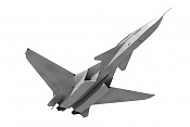avion de esos que solo existen en mis sueños-camo8.jpg