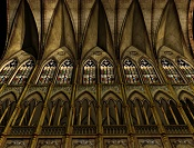 catedral en proceso-catedral-2.jpg