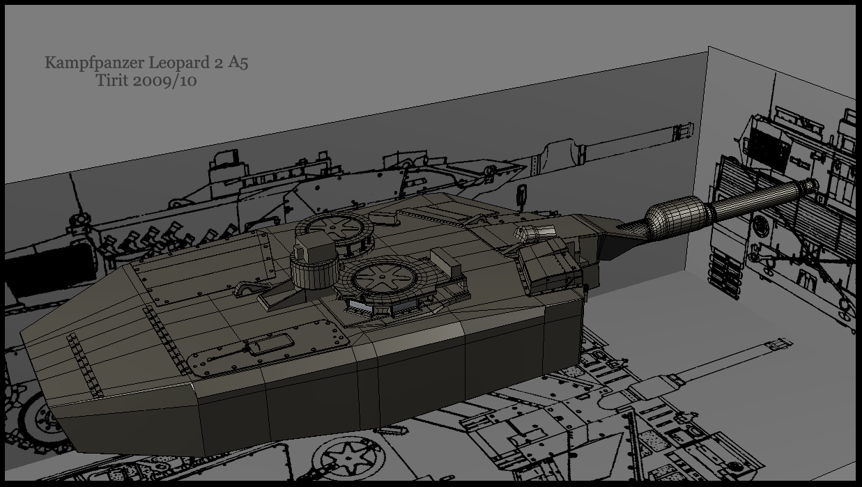 Leopard 2 a5-wire12.png