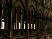 catedral en proceso-catedral-4.jpg
