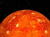 Mapear el universo-sol-luis.jpg