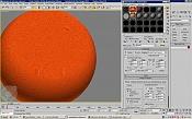 Mapear el universo-sol-parametros2.jpg