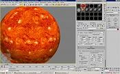Mapear el universo-sol-parametros.jpg
