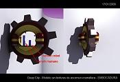 Dc_project-ascensor_02.jpg