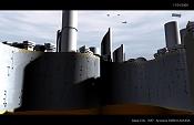 Dc_project-ascensor_10.jpg
