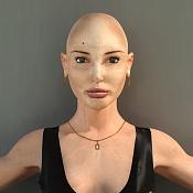 Modelado de Rebeca-rebeca136.jpg