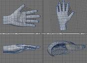 XD modelado organico, personajes, topologias  -bottom-front-y-right.jpg