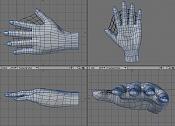 XD modelado organico, personajes, topologias  -top-back-y-lelf.jpg