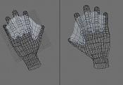 XD modelado organico, personajes, topologias  -malla-mano.jpg